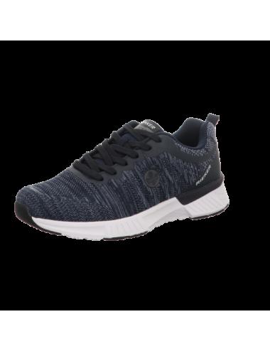 maniolo´s .shoes