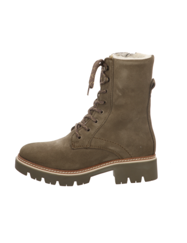 Replay - shoes
