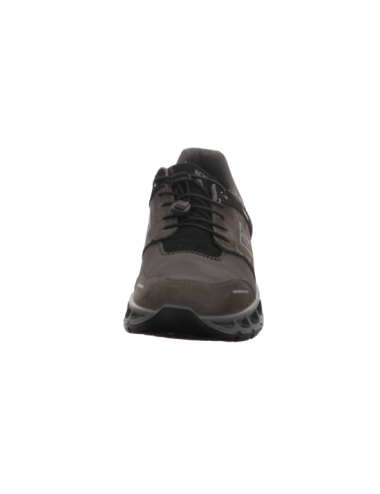 A.S. AirStep
