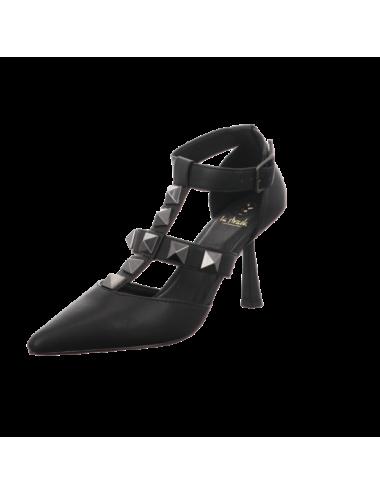 Pantofola D `Oro